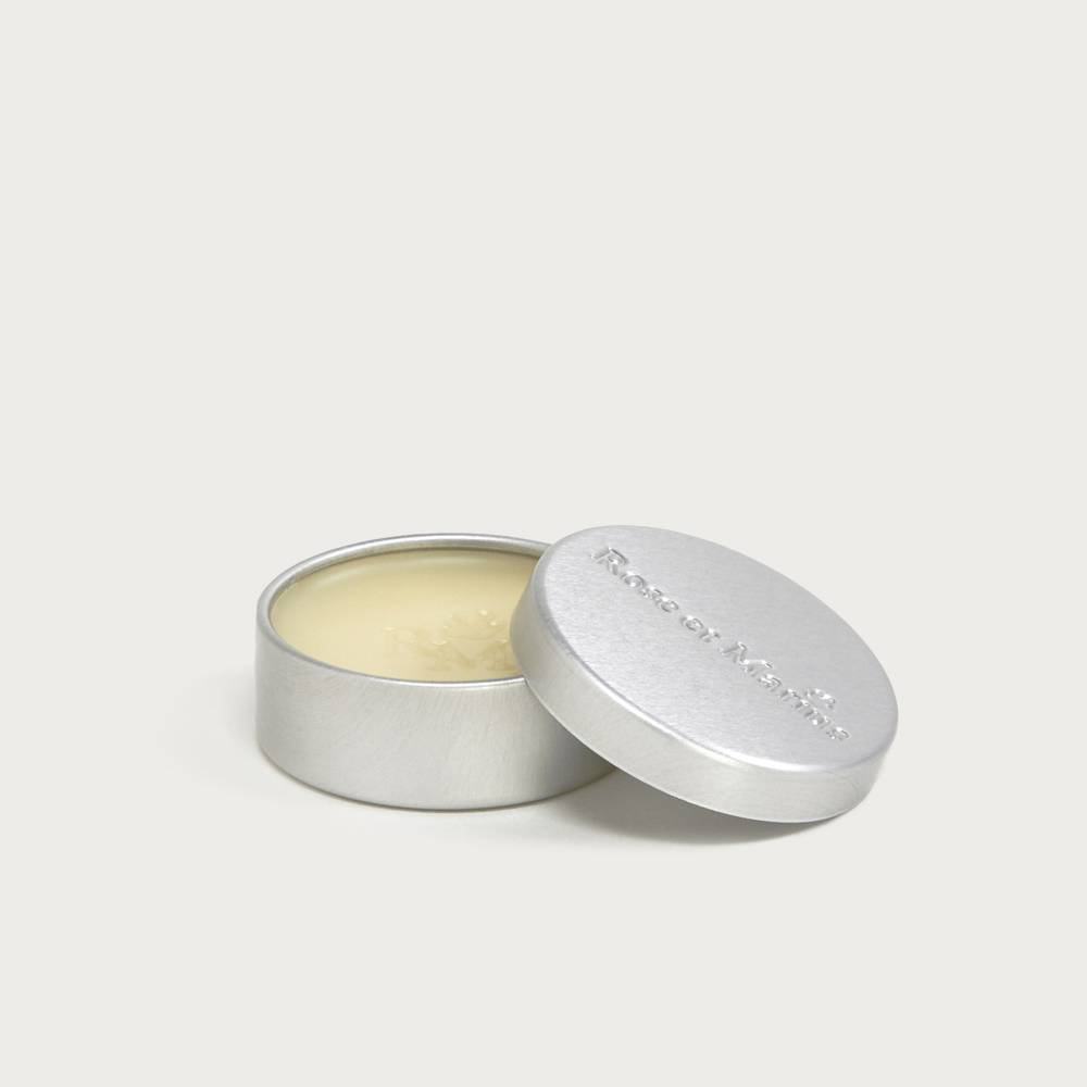 Solid perfume refill - Rose's sun water
