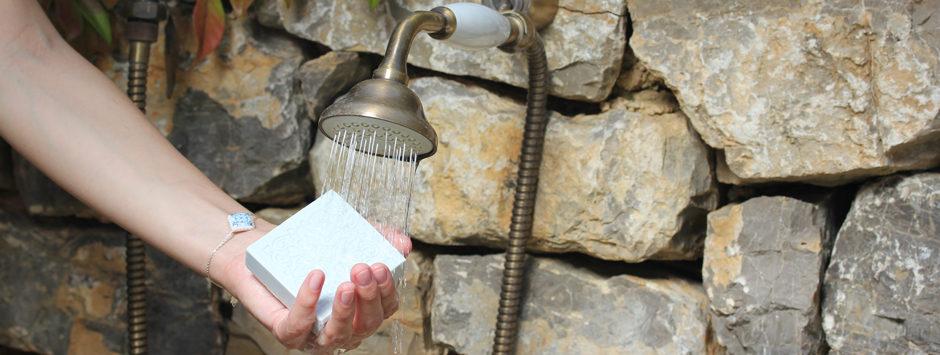 COVID 19 se laver les mains