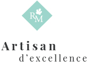 artisant d'excellence